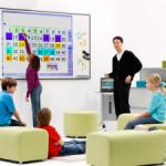 zamow szkolenie tablica interaktywna gratis