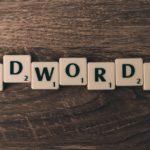 Znawca  w dziedzinie kampani Adwords pomoże i przystosuje stosowną strategie do twojego biznesu.