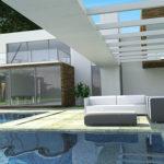 Okres budowy domu jest nie tylko wyjątkowy ale również wielce skomplikowany.